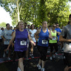 Mifflinburg 5k Race :