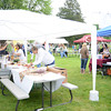 Mifflinburg Mayfest & Winefest 2013 :