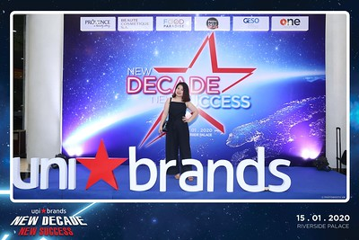 Unibrands-Year-End-Party-2019-instant-print-photo-booth-Chup-hinh-in-hinh-lay-lien-Su-kien-Tat-nien-TP-HCM-WefieBox-Photobooth-Vietnam-219