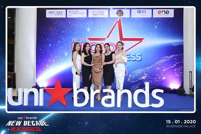 Unibrands-Year-End-Party-2019-instant-print-photo-booth-Chup-hinh-in-hinh-lay-lien-Su-kien-Tat-nien-TP-HCM-WefieBox-Photobooth-Vietnam-225