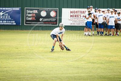 Unicorn Baseball-11084-160609