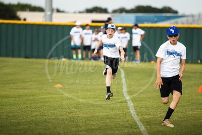 Unicorn Baseball-11119-160609
