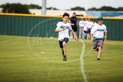 Unicorn Baseball-11120-160609