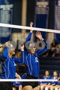 MikieFarias-Unicorn Volleyball VS Warren  -20657-171017