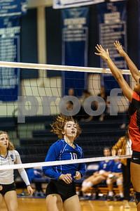 MikieFarias-Unicorn Volleyball VS Warren  -20645-171017