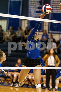 MikieFarias-Unicorn Volleyball VS Warren  -20650-171017