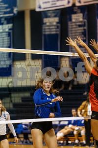 MikieFarias-Unicorn Volleyball VS Warren  -20644-171017