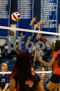 MikieFarias-Unicorn Volleyball VS Warren  -20658-171017