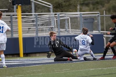 MikieFarias2018  Unicorn Boys Soccer VS Rowlet-24608-190110