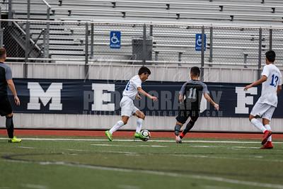 MikieFarias2018  Unicorn Boys Soccer VS Rowlet-24603-190110