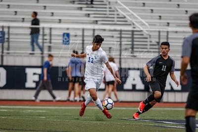 MikieFarias2018  Unicorn Boys Soccer VS Rowlet-24623-190110