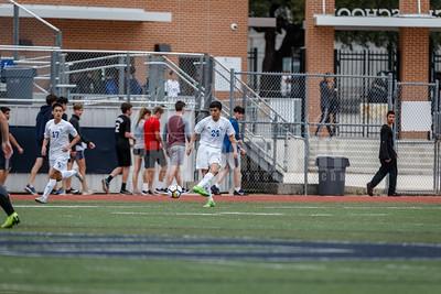 MikieFarias2018  Unicorn Boys Soccer VS Rowlet-24595-190110