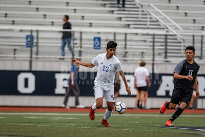 MikieFarias2018  Unicorn Boys Soccer VS Rowlet-24622-190110