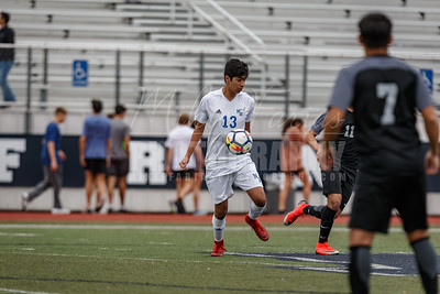 MikieFarias2018  Unicorn Boys Soccer VS Rowlet-24625-190110
