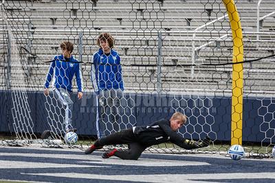 MikieFarias2018  Unicorn Boys Soccer VS Rowlet-24588-190110