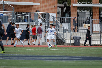 MikieFarias2018  Unicorn Boys Soccer VS Rowlet-24594-190110