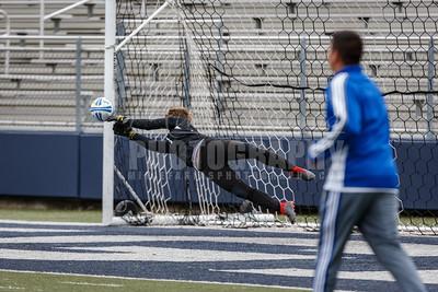 MikieFarias2018  Unicorn Boys Soccer VS Rowlet-24578-190110