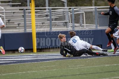 MikieFarias2018  Unicorn Boys Soccer VS Rowlet-24611-190110