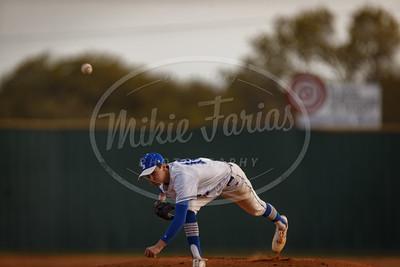 MikieFarias-Unicorns  Baseball-10572-200306