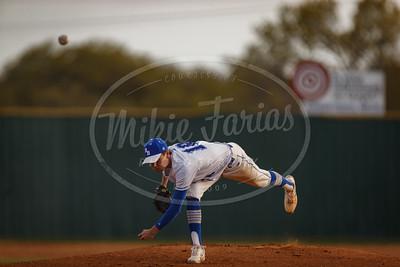 MikieFarias-Unicorns  Baseball-10587-200306