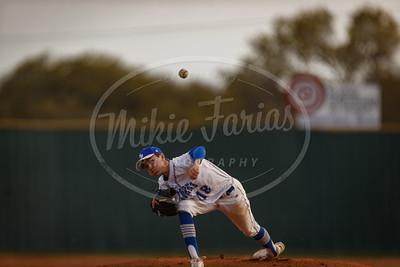 MikieFarias-Unicorns  Baseball-10571-200306