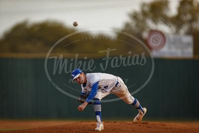 MikieFarias-Unicorns  Baseball-10586-200306