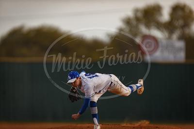 MikieFarias-Unicorns  Baseball-10573-200306