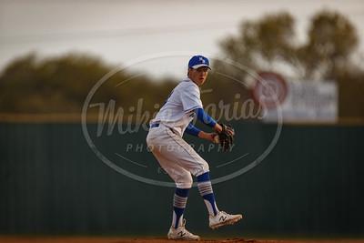 MikieFarias-Unicorns  Baseball-10564-200306