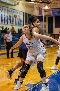 MikieFarias-Unicorn VR Girls Basketbal VS SV TournamentCMF20728-191206