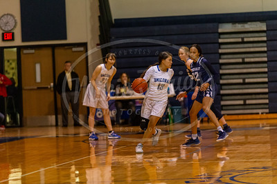 MikieFarias-Unicorn VR Girls Basketbal VS SV TournamentCMF20719-191206