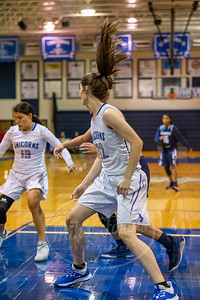 MikieFarias-Unicorn VR Girls Basketbal VS SV TournamentCMF20701-191206
