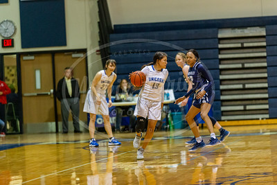 MikieFarias-Unicorn VR Girls Basketbal VS SV TournamentCMF20720-191206