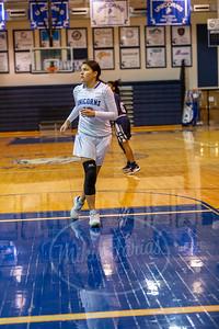 MikieFarias-Unicorn VR Girls Basketbal VS SV TournamentCMF20712-191206
