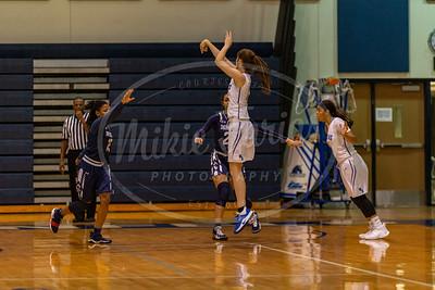 MikieFarias-Unicorn VR Girls Basketbal VS SV TournamentCMF20722-191206