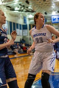 MikieFarias-Unicorn VR Girls Basketbal VS SV TournamentCMF20726-191206
