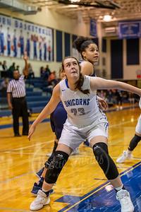 MikieFarias-Unicorn VR Girls Basketbal VS SV TournamentCMF20729-191206
