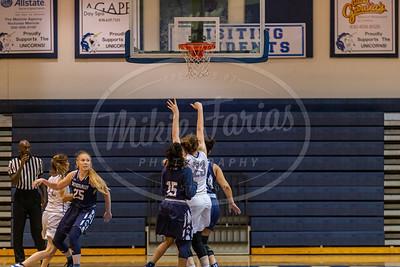 MikieFarias-Unicorn VR Girls Basketbal VS SV TournamentCMF20717-191206