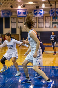 MikieFarias-Unicorn VR Girls Basketbal VS SV TournamentCMF20702-191206
