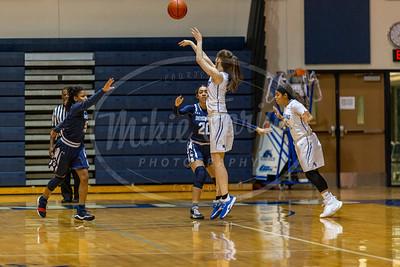 MikieFarias-Unicorn VR Girls Basketbal VS SV TournamentCMF20721-191206