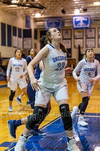 MikieFarias-Unicorn VR Girls Basketbal VS SV TournamentCMF20733-191206