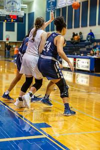MikieFarias-Unicorn VR Girls Basketbal VS SV TournamentCMF20696-191206