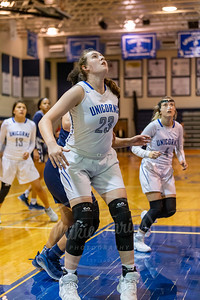 MikieFarias-Unicorn VR Girls Basketbal VS SV TournamentCMF20734-191206