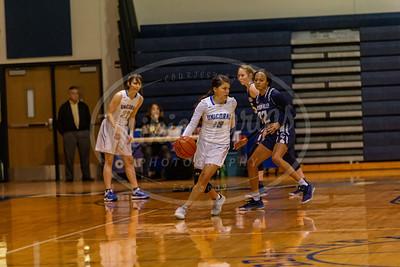 MikieFarias-Unicorn VR Girls Basketbal VS SV TournamentCMF20718-191206