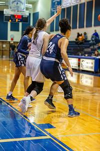MikieFarias-Unicorn VR Girls Basketbal VS SV TournamentCMF20695-191206