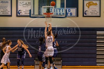 MikieFarias-Unicorn VR Girls Basketbal VS SV TournamentCMF20715-191206
