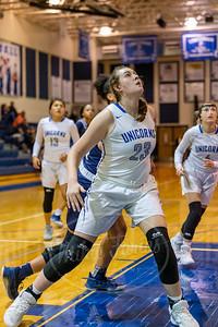 MikieFarias-Unicorn VR Girls Basketbal VS SV TournamentCMF20732-191206