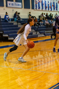 MikieFarias-Unicorn VR Girls Basketbal VS SV TournamentCMF20706-191206