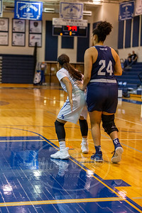 MikieFarias-Unicorn VR Girls Basketbal VS SV TournamentCMF20693-191206
