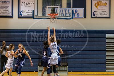 MikieFarias-Unicorn VR Girls Basketbal VS SV TournamentCMF20716-191206