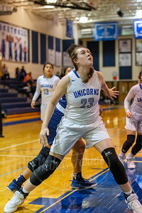 MikieFarias-Unicorn VR Girls Basketbal VS SV TournamentCMF20731-191206